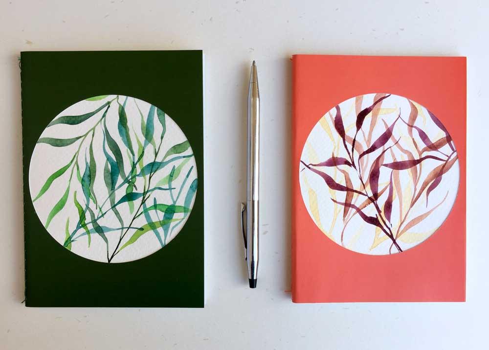 ¿Cómo encontrar inspiración para pintar y dibujar?